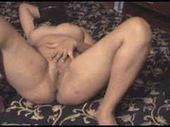 arabian wife pussy play