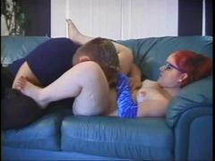 redhead little sex