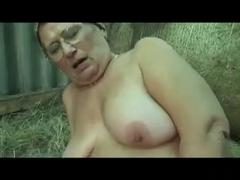 Slutty Fury Grannies Bad Behavior