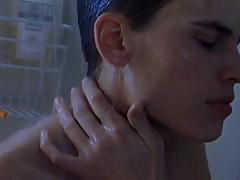 Hilary Swank - Boys Dont Cry compilation