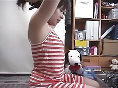 nene natsuki-lil doll 3-by PACKMANS