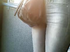 Jerusalems jeans