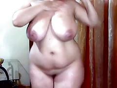 bbw webchat curvy dancer