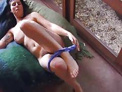 Hot Babes Sensual Masturbation !