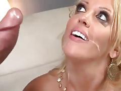 Alura Jenson - Hot milf fucks like crazy
