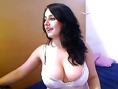 busty web chat stripper dance