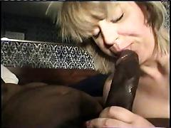 bazes Housewife 21c Tmsxxx