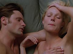 Gwyneth Paltrow - A Perfect Murder 03