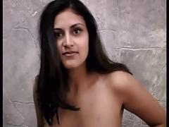 Desi Strip Tease HOT
