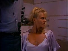 Andrea Thompson - Crime Story 02