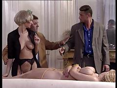 Kinky vintage fun 15 (full movie)