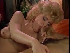 Candy's Little Sister Sugar (1988)