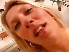 pantyhose anal banging