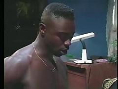 Black Jack City 2 Blacks Revenge - 1992