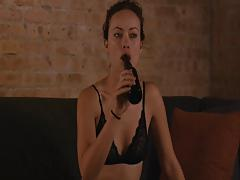Olivia Wilde - Drinking Buddies