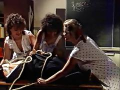 Kinky vintage fun 21 (full movie)