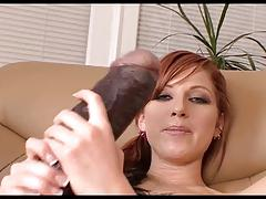 Dildo for Wife BBC Primer