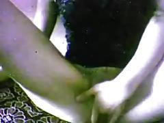egyptian girl anal cam 3