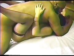 judi and two cock bbc parts 02
