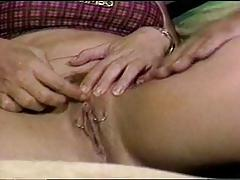 Demo Of Female Ejaculation