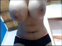 big tits and inverted nipples