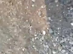 turkish teen car blowjob