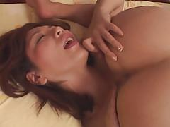Japanese Lesbians (New Maid Wanted)