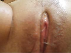 juicy cunt fucking and blowjob gallery