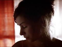 Nora Tschiner - Soloalbum