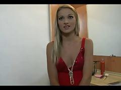 serbian cherry kiss 4