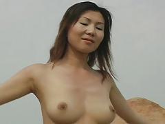 Cute Chinese Girls006