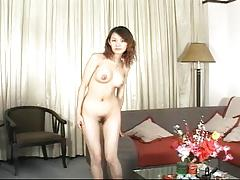 Cute Chinese Girls012