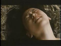 Hostage of the devil (1983)