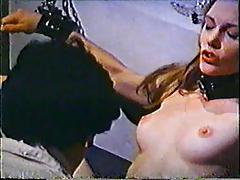 Constance Money - Barbara Broadcast