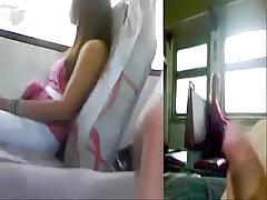 Novinha Sexy