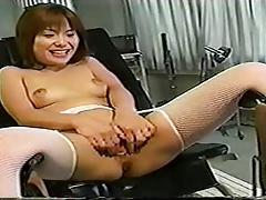 Erotic Japanese Nurse