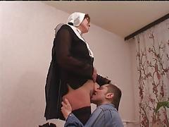 mature sex1