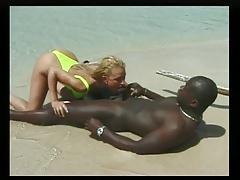 Destination Guadeloupe scene 4
