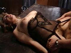 Kinky vintage fun 35 (full movie)