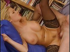 classic deutche anal movie