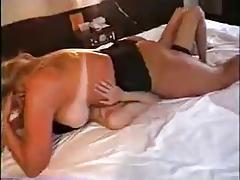 Tits tubes