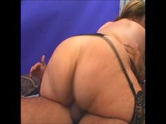 KEY - nice bbw threesomes