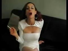 dancing Lady J