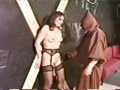 BDSM - SQUIRTING