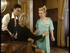 Kinky vintage fun 47 (full movie)