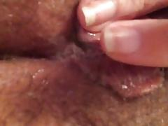 kelly juicy creamy pussy