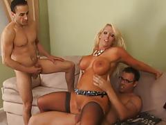 Busty Webcam Pornstar Milf!!!!!!!
