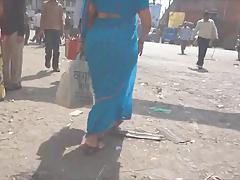 bangla desi big ass , OMG its huge