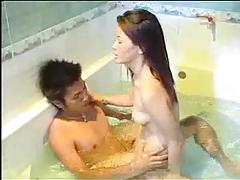 Thailand erotic teen movie