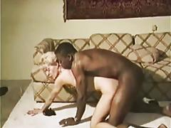 Retro Interracial 089